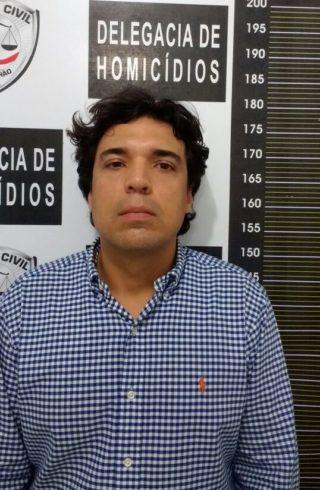 lucas-ribeiro-porto-e1479124313289